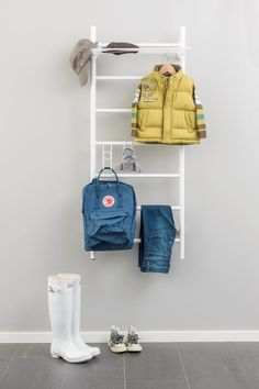 Tango 50130 Pivo-lisävarustehyllyllä ja lapasripustimilla Kanken Backpack, Tango, Toilet Paper, Backpacks, Design, Fashion, Moda, Fashion Styles, Women's Backpack