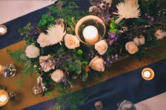 Southern Plantation Home Wedding Black & Hue Photography www.engagednowwhat,com Wedding 2015, Home Wedding, Wedding Reception, Wedding Black, Wedding Ideas, Southern Plantation Homes, Southern Plantations, Sophisticated Wedding, Garden Images