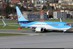 Thomson Airways, Cargo Airlines, Airplanes, Trains, Aircraft, Commercial, British, Nice, Pictures