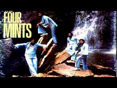 The Four Mints - Can´t Get Strung Out - YouTube