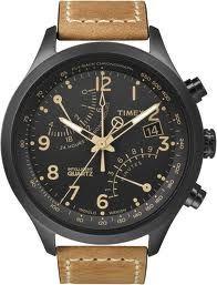 10:09  #timex  #watch