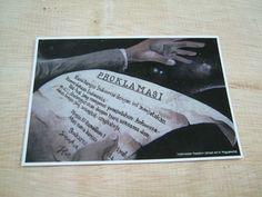 Javanese, Script, Street Art, Clouds, Island, Cover, Books, Script Typeface, Libros
