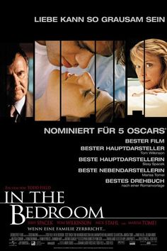 in the bedroom, movie - Google Search