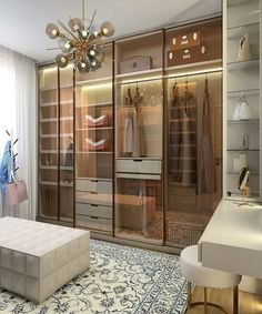 Inspire yourself with great ideas for the home in seconds. Exclusively curated from talented interior designers. The future of interior design. Home Design Decor, Home Room Design, Home Interior Design, Interior Decorating, House Design, Home Decor, Decorating Ideas, Decor Ideas, Design Design