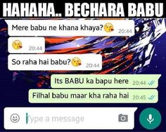 Hahaha Indian Meme, Desi Humor, Desi Quotes, Out Loud, Satire, Funny Texts, Picture Quotes, Make Me Smile, Hilarious