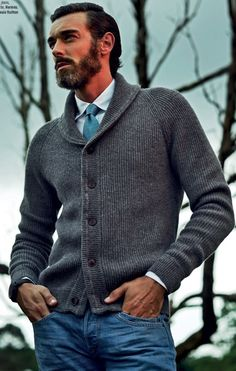 183 Best Fashion For Men Over 50 Images Man Fashion Man Style