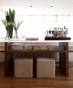 Sala de estar_móvel