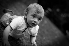 "Photo ""Harry"" by johnrichards"