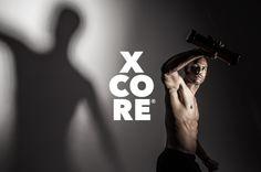 Studio Mooijman en Mittelberg – XCORE