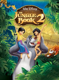 day 28 of the Disney challenge: fave sequel