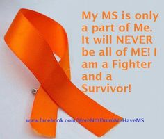 MS Memes and more Multiple Sclerosis Awareness and Information. MS Multiple Sclerosis Awareness and Education Information. Multiple Sclerosis Quotes, Multiple Sclerosis Awareness, Relapse, Keep Fighting, Autoimmune, Fibromyalgia, The Cure, Positivity, Ms