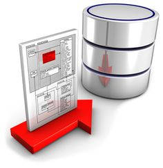 MySQL File Repair Tool is powerful data recovery software for corrupted MySQL server database files. This is used for repairing corrupt MySQL database tables created in MySQL database MyISAM storage engine Information Processing, Data Processing, 3d Presentation, Presentation Templates, Data Modeling, Google Analytics, Data Recovery, Windows Phone