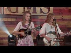 """Southern Raised Sings """"Glorious Day"""" on the Gospel Music Showcase hosted by Guy Penrod - YouTube"""