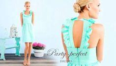 The Kentucky Derby 2011; Fashions by Kirribilla - Fashion-Travel-Lifestyle: Social Vixen   Fashion-Travel-Lifestyle: Social Vixen