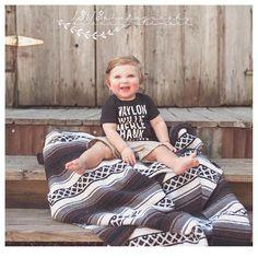 Country Legends Kiddie Tee by Little Wonderland Clothing   #boy #willienelson #johnnycash #toddlers #kidsfashion #instagood #ootd #potd #hipkids #music #fashion #styleblogger #streetfashion #black #logo #country #boys #legends #littlewonderlandclothing