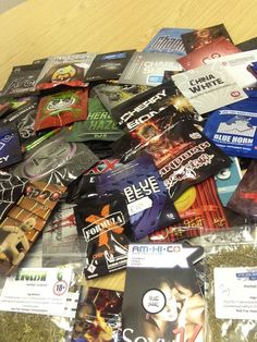 Deaths from legal highs rocketing, despite new ban on sales