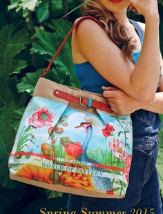 #ClippedOnIssuu from PiP Studio Bags - Spring Summer 2015