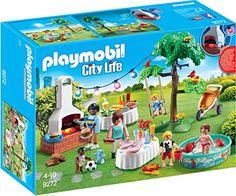 Playmobil - Famille et Barbecue Estival, 9272 Playmobil https://www.amazon.fr/dp/B06X6NMC57/ref=cm_sw_r_pi_dp_U_x_ymQeBbRXAJP1Z