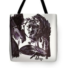 78 Tote Bag for Sale by Florin Barza Thing 1, Poplin Fabric, Bag Sale, Street Wear, Reusable Tote Bags, Fine Art, Prints, Printed, Art Print