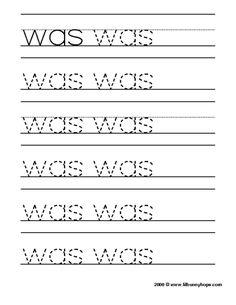 writing sentences worksheets ks1 ks1 ks2 sen ipc literacy spag activity guided reading. Black Bedroom Furniture Sets. Home Design Ideas