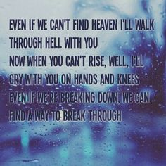 Image result for Rachel Platten - Stand By You Lyrics