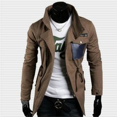 #menjacket #jachetebarbati