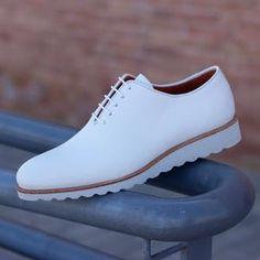 Stylish Mens Fashion, Mens Boots Fashion, Sneakers Fashion, Shoes Sneakers, Fashion Vest, Fashion Shirts, Fashion Hair, White Sneakers, Dress Fashion