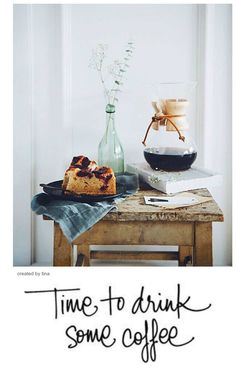 pintrest ll dsghoffman Coffee Art, Coffee Time, Morning Coffee, Coffee Shop, Coffee Lovers, Tea Time, Coffee Photography, Food Photography Styling, Food Styling