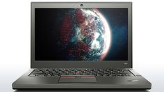 Lenovo Thinkpad X250 - 20CLA009VA Intel® Core™ i5-5200u Processor (3M Cache , up to 2.7 GHz), 4GB PC3-12800 DDR3L, 500GB7200RPM, No Optical Drive, Intel HD Graphics, 12.5HD, Intel 7265 BT ACBGN, 720p HD Camera, FPR,  3cell LiPolymer 23.2 Wh Front+3cell LiPolymer 23.2Wh Rear,  KYB (Backlit) US English, No Extended Life Battery, No OS, None http://www.ativn.com/product/1315/vn