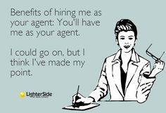 17 Real Estate Ecards That Totally Nailed It #RealEstateMarketing
