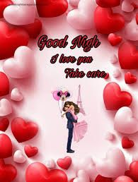 Good Night Photos Hd, Romantic Good Night Image, Lovely Good Night, Good Night Love Images, Good Night Gif, Good Night Wishes, Good Morning Photos, Good Nyt Images, Hd Images