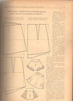 marti costura - costurar com amigas - Picasa Web Albums