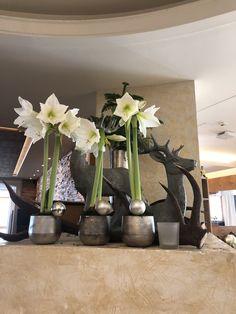 Vase, Home Decor, Deco, Decoration Home, Room Decor, Vases, Home Interior Design, Home Decoration, Interior Design