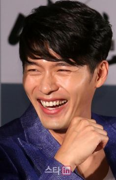 Hyun Bin at The King's Wrath press conference Hyde Jekyll Me, How Big Is Baby, Big Baby, Ha Ji Won, Daddy Long, Handsome Faces, Netflix, Hyun Bin, Sexy Men