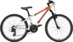 Find the best used bicycles here!