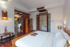 The Kala Hotel (Ko Samui, Thailand) Preise 2020 Ko Samui, Thailand, Hotels, Oversized Mirror, Furniture, Home Decor, Decoration Home, Room Decor, Home Furnishings