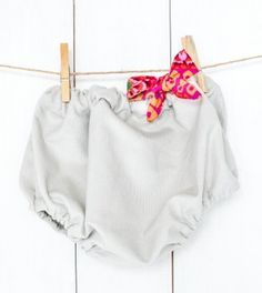Autumn soft and comfy bloomers <3