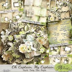 Oh Captain my Captain part two: The Hope by Feli Designs http://www.digitalscrapbookingstudio.com/store/index.php?main_page=product_info&cPath=13_376&products_id=33398 and soon @ http://www.digidesignresort.com/shop/feli-designs-m-137