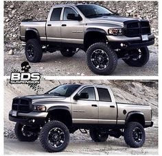 ONE OF THE BEST LOOKING TRUCKS!