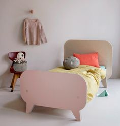 More beautiful childrens homewares available at The Tipi. www.thetipi.co.uk
