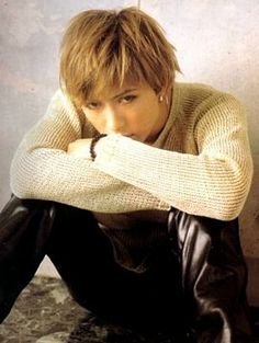 Camui Gackt - Japanese musician, singer-songwriter, actor and author. Japanese Drama, Japanese Boy, Pretty Men, Pretty Boys, Gackt, Hey Good Lookin, Asian Actors, Visual Kei, Good Looking Men