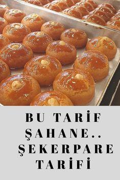 Turkish Recipes, Pretzel Bites, Food Pictures, Hamburger, Cheesecake, Deserts, Cooking Recipes, Bread, Desserts