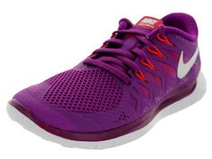 Nike Women's Free 5.0 Brght Grp/White/Vlt Shd/Lgn Rd Running Shoe 9.5 Women US Nike http://www.amazon.com/dp/B00EQDZSRW/ref=cm_sw_r_pi_dp_KEK4tb1010EJ1