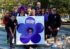 2016 Walk to End Alzheimer's in Boston, Massachusetts Alzheimer's Walk, Walk To End Alzheimer's, Alzheimer's Association, Boston Massachusetts, Alzheimers, In Boston, Walking, Walks, Hiking