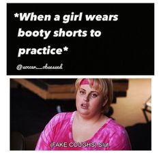 * cough, cough * oh wait. My bad. Soccer Baby, Soccer Girls, Softball Quotes, Softball Stuff, Field Hockey Problems, Sport Inspiration, Hockey Players, Volleyball, Basketball