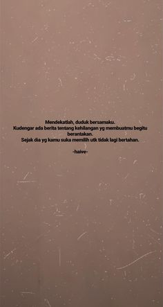 Mood Quotes, Life Quotes, Quotes Galau, Deep Meaning, Tumblr Quotes, Short Quotes, Gw, Caption, Favorite Quotes