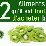 Les meilleures aliments a consommer sans modération! The best foods to eat without moderation! Yoga Fitness, Health Fitness, Face Yoga, Thai Massage, Nutrition, Good Foods To Eat, Cucumber, The Cure, Healthy Recipes