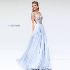 Sheri Hill, I don't know why but I like this too.