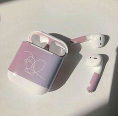 Image uploaded by Find images and videos about kpop, bts and aesthetic on We Heart It - the app to get lost in what you love. Cute Phone Cases, Iphone Cases, Cute Headphones, Beats Headphones, Bts Clothing, Accessoires Iphone, Accesorios Casual, Kpop Merch, Airpod Case