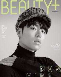 Ikon Junhoe, Hanbin, Editorial Photography, Photography Poses, Bobby, Kpop, Male Fashion Trends, Men's Fashion, Hip Hop And R&b